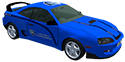 [Image: blue-car-small.png]