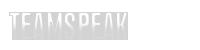 [Image: event-teamspeak.png]