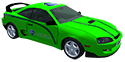 [Image: green-car-small.png]