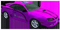 [Image: pink-car-small.png]