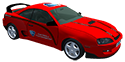 [Image: red-car-small.png]