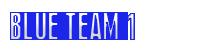 [Image: team-blue-1.png]