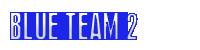 [Image: team-blue-2.png]