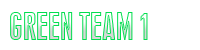[Image: team-green-1.png]