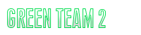 [Image: team-green-2.png]