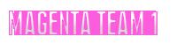 [Image: team-pink-1.png]