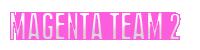 [Image: team-pink-2.png]